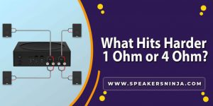 What-Hits-Harder-1-Ohm-or-4-Ohm