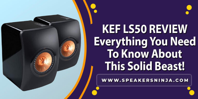 KEF-LS50-REVIEW