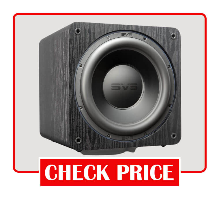 SVS-SB-3000-Check-Price